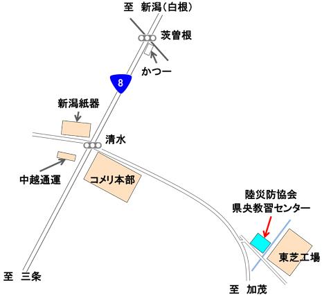 ファイル 21-2.jpg